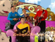 ZoologicalGardens-SongTitle
