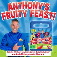 Anthony'sFruityFeast!Poster