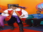 CaptainandAnthonyinSpaceDancing