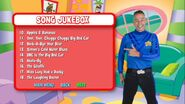 SimonSays!-SongJukeboxMenu2