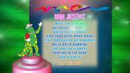 TVSeries3Disc4-SongJukeboxMenu