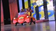TheWiggles'AustraliaDayConcertSpecial10
