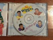 The-Wiggles-Go-To-Sleep-Jeff-CD-ABC- 57