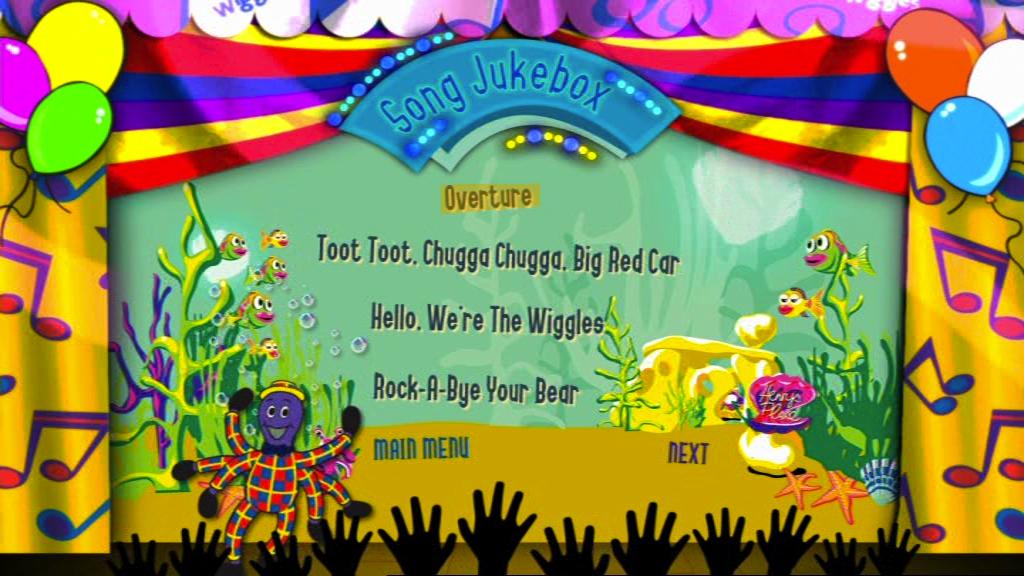 Wiggledancing!LiveinConcert-SongSelectionMenu.jpg