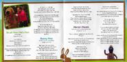 FurryTalesalbumbooklet4
