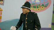 OfficerHawk
