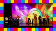 The7Wiggles-TeddyBear,TeddyBear,TurnAround