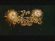 TheWigglesMovieTrailer