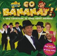Wiggles-The-Wiggles-Go-Bananas-Wiggles