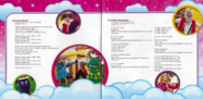 DorothytheDinosaur'sTravellingShow!albumbooklet7