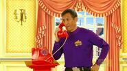 JeffonWigglyTelephoneinTVSeries6
