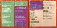 KaraokeChristmasSongsbooklet4