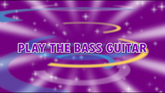 PlaytheBassGuitartitlecard