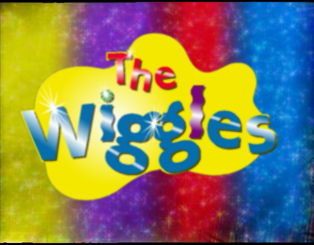Wigglepedia Fanon: The Wiggles (TV Series 3) | Wigglepedia | FANDOM