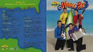 WiggleBayUSalbumbooklet