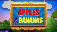 ApplesandBananas-TitleScreen