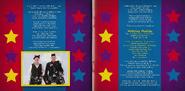 Duetsalbumbooklet15
