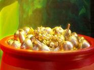 GoldenFruit
