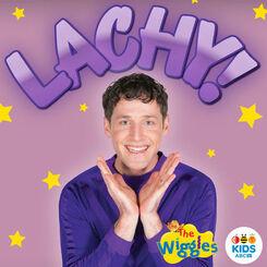 Lachy-0