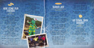 SurferJeff-Booklet2