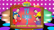 TVSeries3Disc2-MainMenu