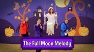 TheFullMoonMelody-SongTitle