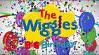 The Wiggles' Big Birthday! (video)