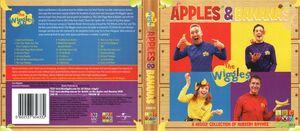 ApplesandBananas-FullCDCover