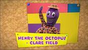 Henry'sTitleinHotPotatoes!TheBestoftheWigglesCredits