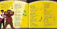 LIVEHotPotatoes!albumbooklet5