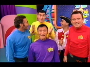 Lights,Camera,Action,Wiggles!Promo6
