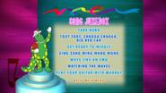 TVSeries3Disc2-SongJukeboxMenu4
