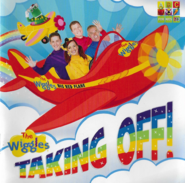 TakingOff!DVDbooklet