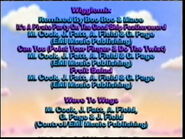 TheDorothytheDinosaurandFriendsVideo-SongCredits2