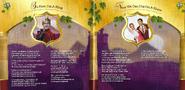 TheKingdomofParamithialbumbooklet18