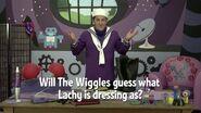 AhoyThere,Lachy!-WigglyTrivia