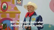CowboyAnthony-WigglyTrivia