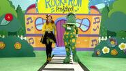 DorothyandEmmainRockandRollPreschool