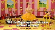 Emma'sBallet-WigglyTrivia