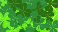 GreenCloversTransition