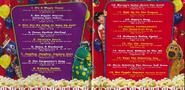 HotPoppin'Popcornalbumbooklet1