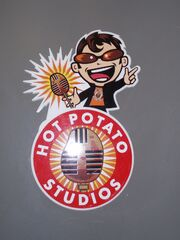 HotPotatoStudios