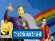 TheShimmieShake!-ConcertSongTitle