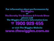 TheWiggles'Website-Wiggly,WigglyChristmas1999