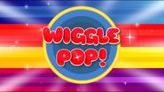 WigglePop!titlecard