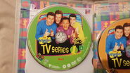 TheWiggles'TVSeries1DVD-Disc2