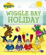 WiggleBayHoliday