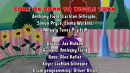 WiggleTown!songcredits24