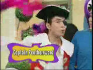 CaptainFeatherswordonDisneyChannelAsia
