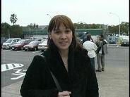 LeeanneAshleyinAWigglyPostcardFromAsia